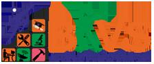 BKVS Logo